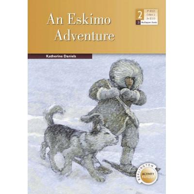 An Eskimo Adventure