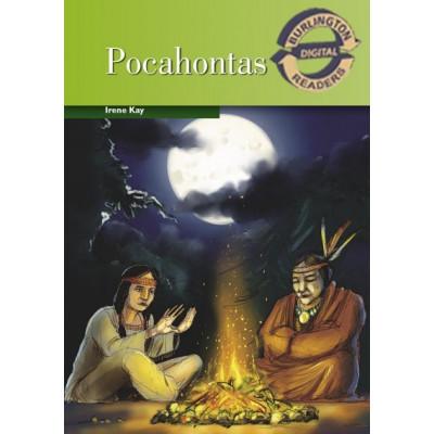 Pocahontas (E-Reader)