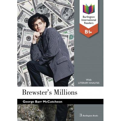 Brewster's Million B1+