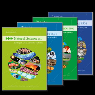 Natural/Social Science