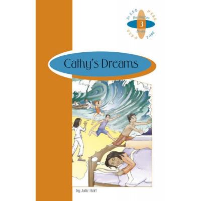 Cathy's Dream