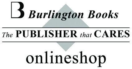 Burlington Books E-Shop